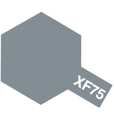 Modelárska akrylová farba XF-75 IJN Gray Kure