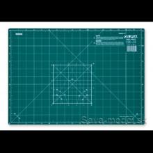 Rezacia podložka - Olfa CM-A3