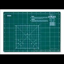 Rezacia podložka - Olfa CM-A4