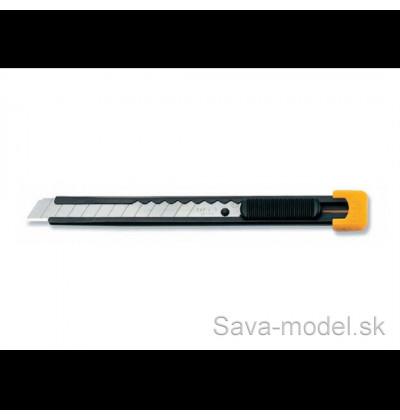 Nože odlamovacie S - základný - Olfa