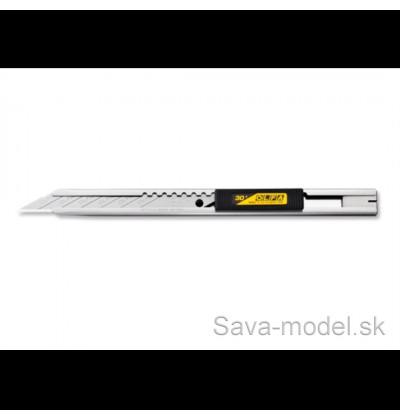Vysúvací nôž - Olfa SAC-1
