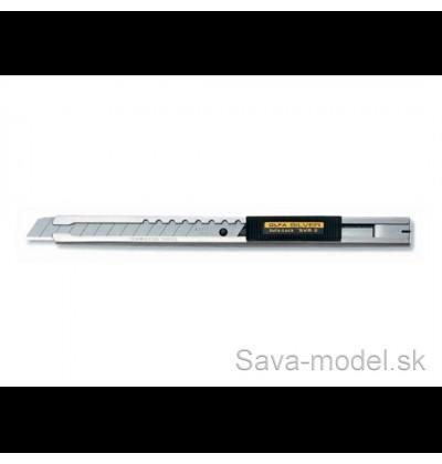 Vysúvací nôž - Olfa SVR-2