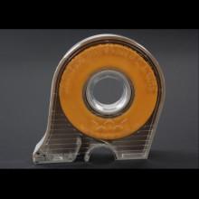 Maskovacia páska - Tamiya 18 mm v puzdre