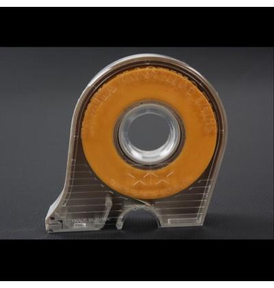Maskovacia páska - Tamiya 6 mm v puzdre
