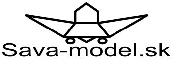 Sava-model